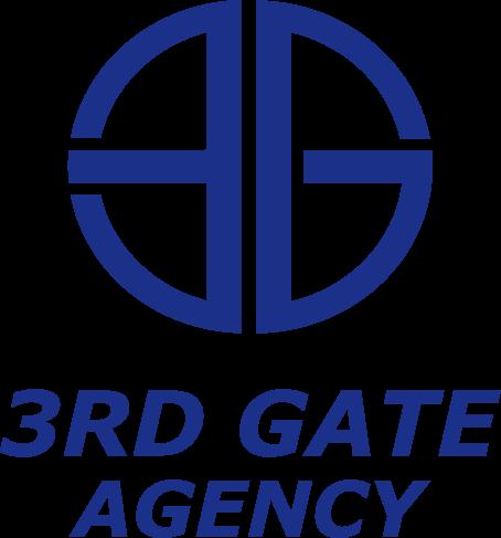 3GA | 3RD GATE AGENCY