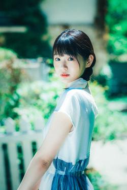 Small_photo_486_2c5f57a99a866b12